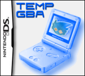 20130522 tempgba v1.40 (gba emu for nds) TempGBA v1.43.1 (GBA emu for NDS)