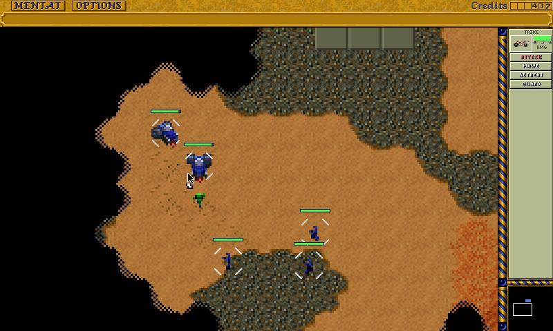 20130703 dune dynasty v1.5.5.06 (pandora game port) Dune Dynasty v1.5.7.07 (Pandora Game Port)