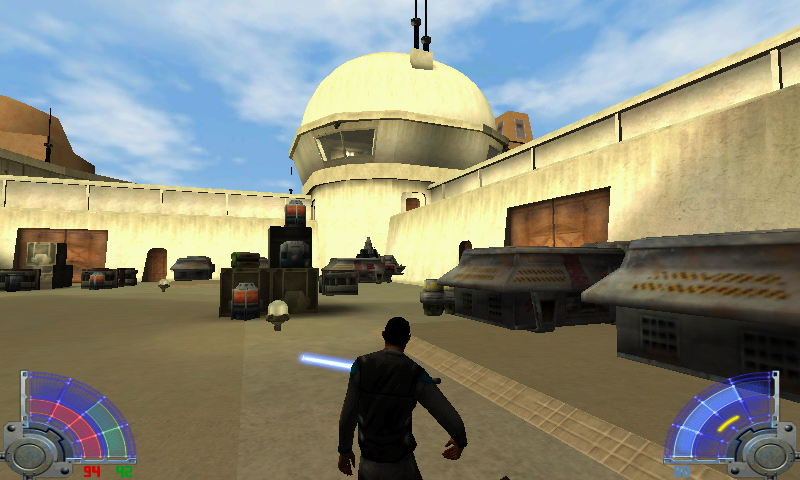 20130704_jedi_knight_3:_jedi_academy_v1.0.1.01_(pandora_game_engine_port)
