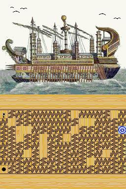 20130709 syracusia v1.0 (nds game) Syracusia v1.0 (NDS Game)
