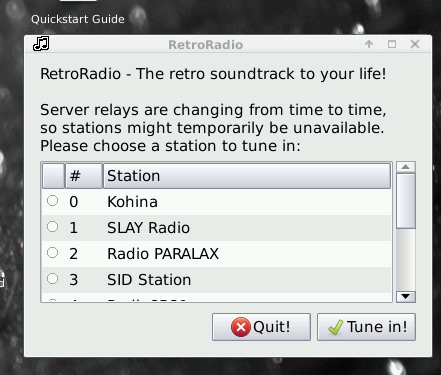 20130720_retroradio_v1.1.1.1_(pandora_application)