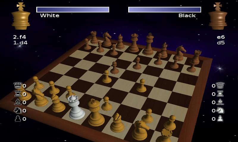 20130730 dreamchess v0.0.0.2 (pandora game port) DreamChess v0.0.0.4 (Pandora Game Port)
