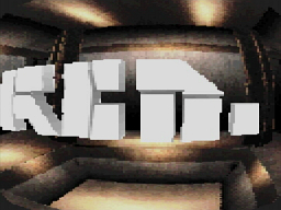 20130804 mcmc (nds demo) MCMC (NDS Demo)
