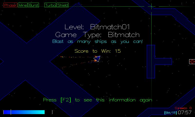 20130831 bitfighter v0.18.0.1 (pandora game port) Bitfighter v0.18.0.1 (Pandora Game Port)