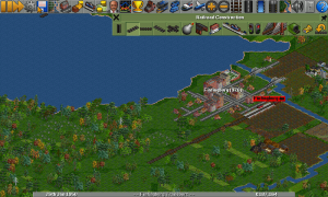 20130831_open_transport_tycoon_deluxe_(openttd)_v1.3.2.1_(pandora_game_port)