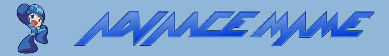 20130908 compo4all mame Compo4All MAME v0.106.5.5 (Arcade emu for Pandora)