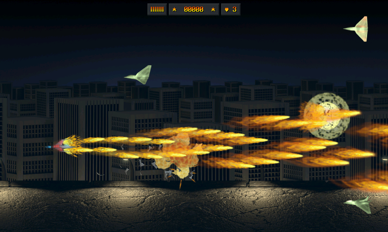 20131019 shmupacabra v1.0.0.1 (pandora game port) Shmupacabra v1.0.0.1 (Pandora Game Port)
