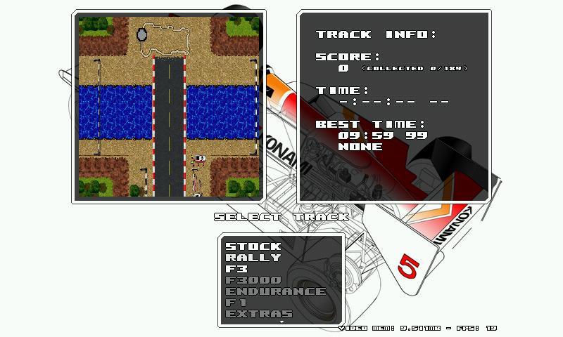 20131122 f 1 spirit remake v0.rc9.1615.02 (pandora game port) F 1 Spirit Remake v0.rc9.1615.04 (Pandora Game Port)
