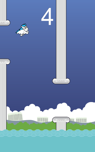 Epic Pegasus v1 01 (Android Game) › Android › PDRoms