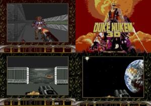 Duke_Nukem_3D-Genesis
