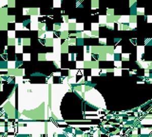 DrawCircles (Game Boy)