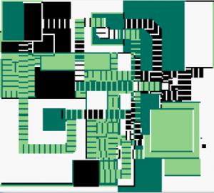 Serpedelic (Game Boy)