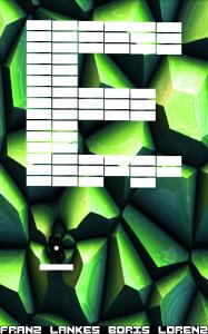 EEEE (Android)