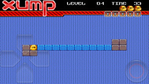 Xump (Ingame) (Android)