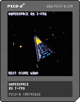 20160718_hyperspace_v1.1.1_(pico-8_game)