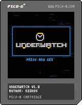 Underwatch_v1.0_PICO-8-Game