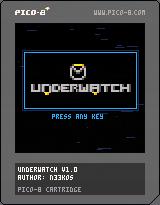 Underwatch_v1.0_PICO-8-Game