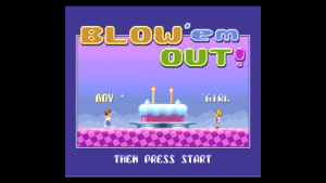 BlowEmOut_SNES-300x169.png